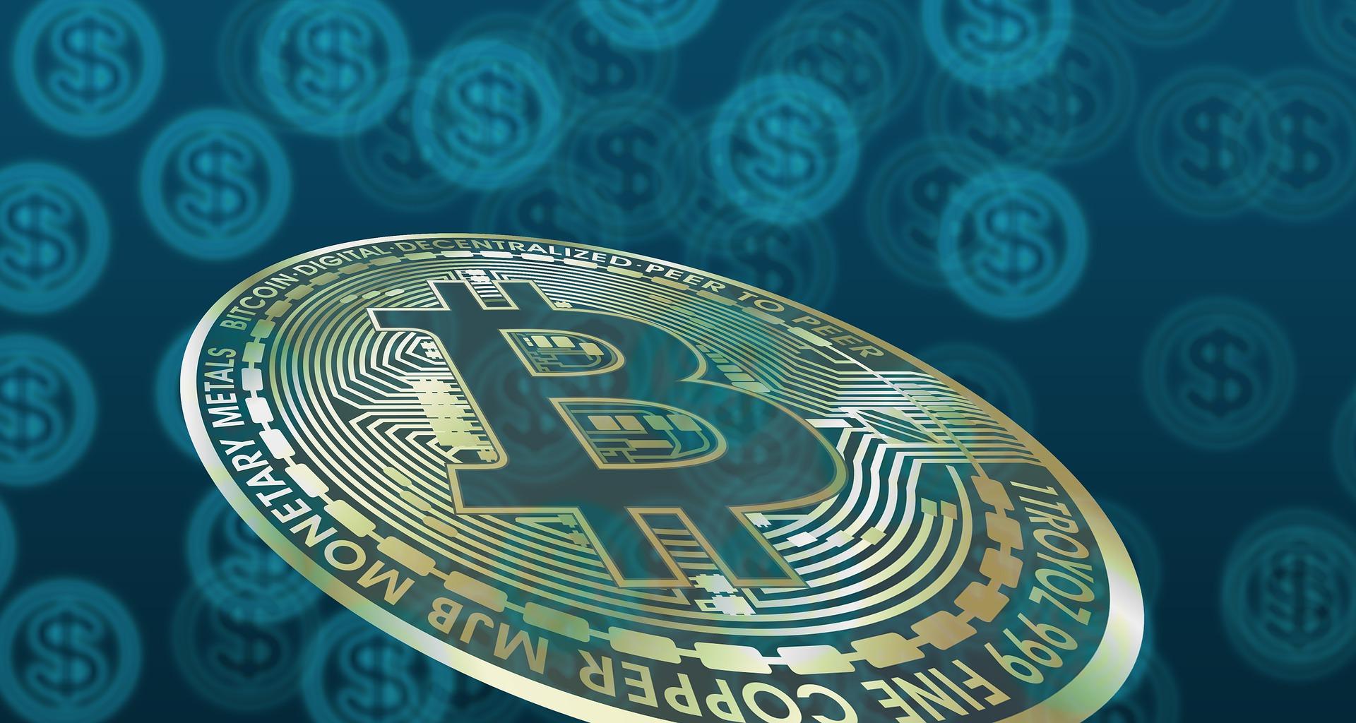 Gute Aussichten für den Kryptomarkt auf Bitcoin Billionaire